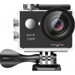 Camera video sport MY7000