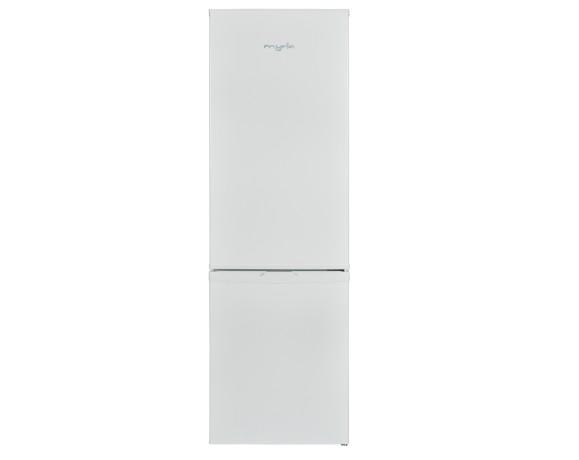 Congelator MYRIA HS-108FN, 86l, A+, alb