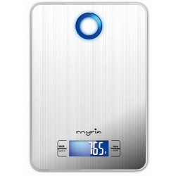 MYRIA MY4105 Kitchen scale, 5kg