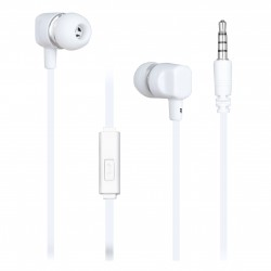 In-ear headphones Myria MY9019