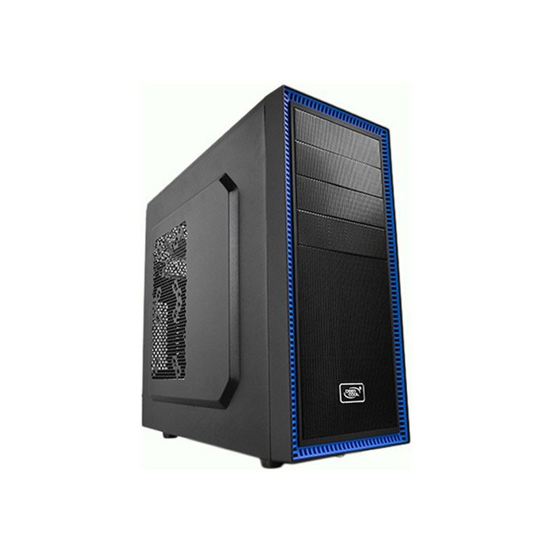 MYRIA Live V43 Desktop, Intel® Core™ i3-6098P 3 6GHz, 8GB, 1TB