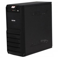 MYRIA Style V19 Desktop, AMD FX-6300 up to 4.1GHz, 4GB, 1TB, AMD Radeon R7 240 2GB, Ubuntu