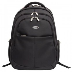 "Laptop backpack MYRIA MY8010, 15.6"", black"