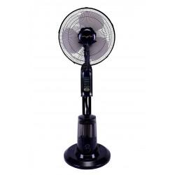 Ventilator cu apa MYRIA MM-F1501, 40 cm, timer, 45W