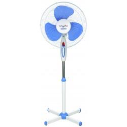 Ventilator de birou MYRIA VNTFT30-3T