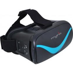 Virtual reality Glasses Myria MY9800