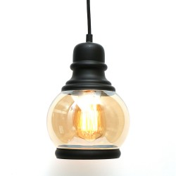 Lampa de tavan tip pendul MYRIA MY2228, 40W