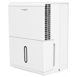 Dezumidificator MYRIA MY4515, 270W, 2l, alb