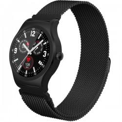 Smartwatch MYRIA MY9509BK, negru