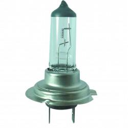 MYRIA MY2110 Halogen car light bulb, H7, 58W, 12V, 400 hours