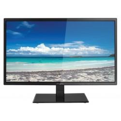 "Monitor LED MYRIA MY8202, 23.8"", Full HD, negru"