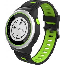 Smartwatch MYRIA MY9518, verde