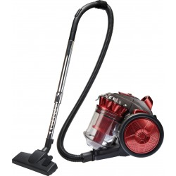 MYRIA MY4524 Bagless vacuum cleaner, 800W, 3 l