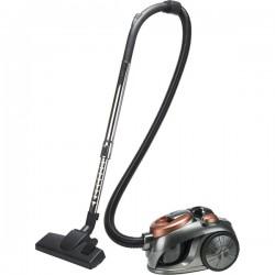MYRIA MY4525 Bagless vacuum cleaner, 800W, 2.5 l