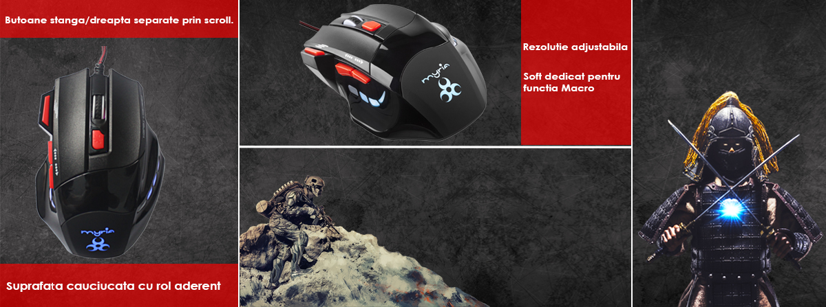 Banner 2 Mouse Gaming MG7512.jpg