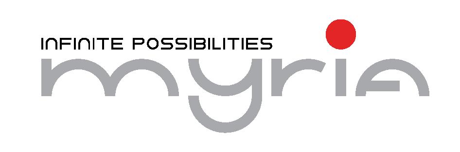 logo myria-01.png